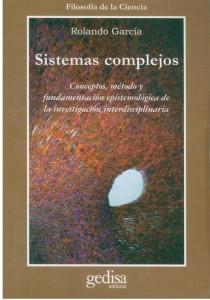 Sistemas Complejos 001