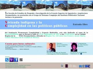 Cartel septima ponencia Estanislao-Rita400 dpis