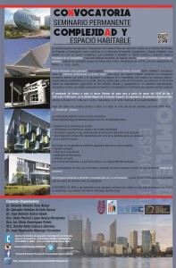 cartel convocatoria curvas (2)