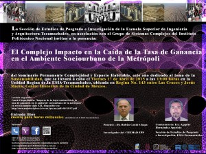cartel seminario abril