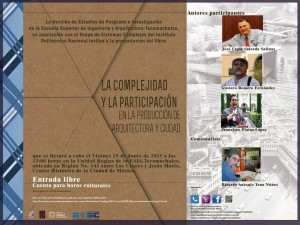 poster seminario junio