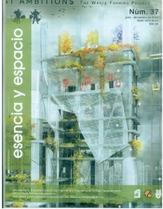EyE No 37 003
