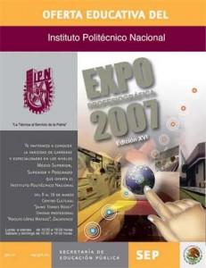 expo-profesiografica-2007